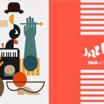JazzBB Pais e Filhos: almoço e jazz com as crianças