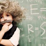 A arte de ler equações matemáticas