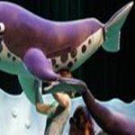 Círculo das Baleias