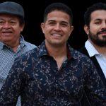 Trio Xamego