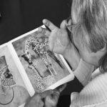 Fotos feitas para tratar demência desafiam gentilmente o cérebro
